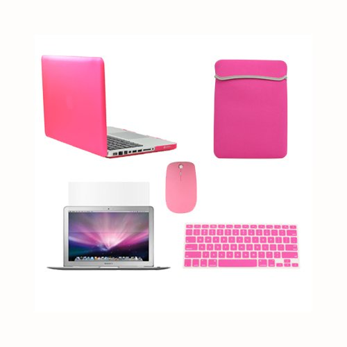Best  Top Case New Macbook Pro 13