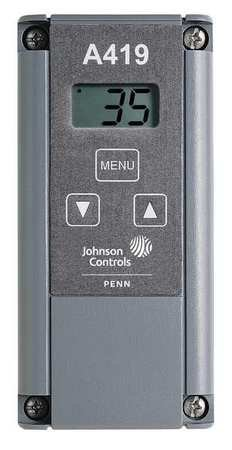 electronic-temperature-control-120-to-240vac-1-stage-by-johnson-controls