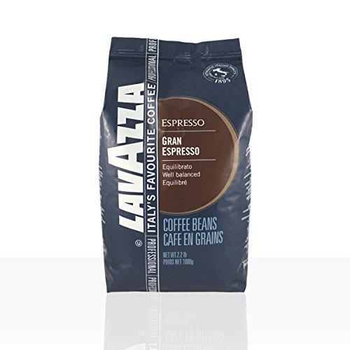lavazza-gran-espresso-kaffeebohnen-1-kg