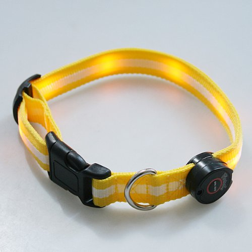 soxid-tm-led-leuchtende-nylon-pet-hundehalsband-nacht-sicherheit-led-tricks-blinkendem-glow-in-the-d