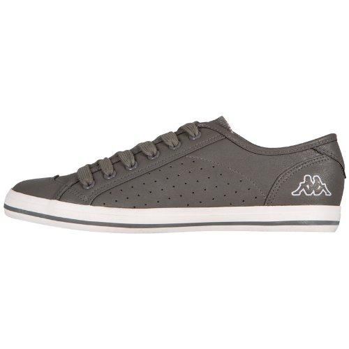 adidas Originals PLIMCANA CLEAN LOW V22667 Herren Sneaker