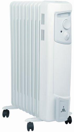 dimplex-2-kw-electric-oil-filled-column-radiator