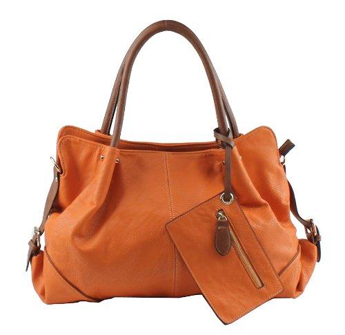 Scarleton Large Shoulder Handbag