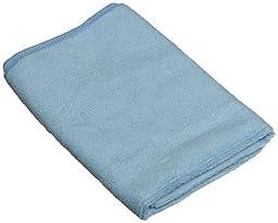 Impact LFK500 Microfiber All-Purpose Cloth, 16\