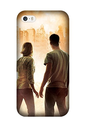 new-the-crazies-movie-hard-case-cover-for-iphone-5c