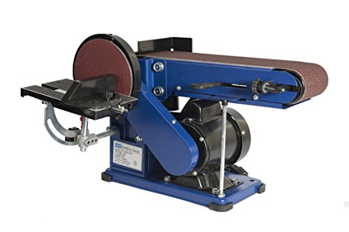 HICO-BDS1510A-4x-6-Belt-and-Disc-Sander