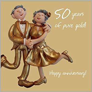 Fifth Wedding Anniversary Traditional Gift