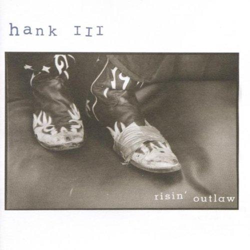 Hank Williams III - Lonesome For You Lyrics - Lyrics2You