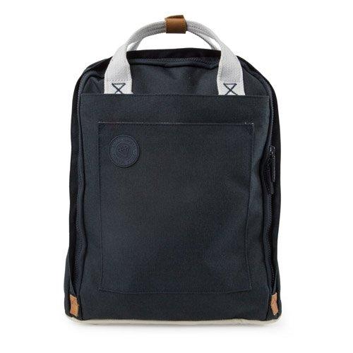 golla-backpack-macbook-156in-coal