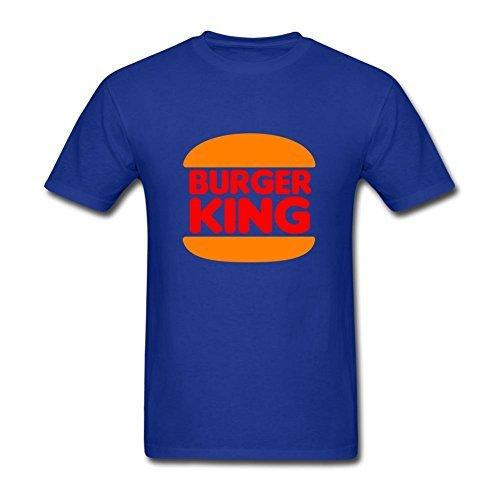 mens-food-burger-king-logo-t-shirt