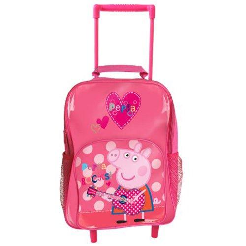 peppa-pig-rocks-premium-wheeled-bag
