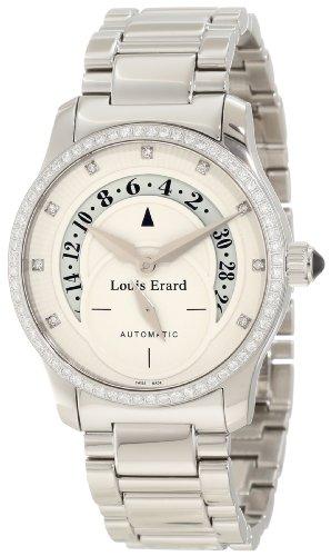 Louis Erard 91601SE56.BMA16