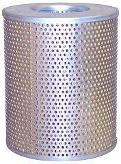 Baldwin Filters  PA4716 Heavy Duty Air Filter (5 x 6-3/32 in.)