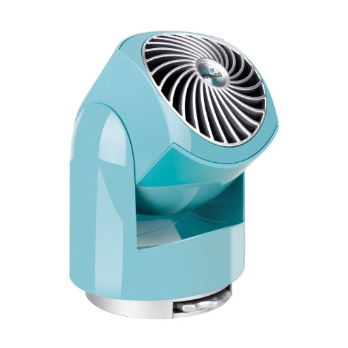 Vornado Flippi V6 Personal Air Circulator : Vornado flippi v personal air circulator raindrop