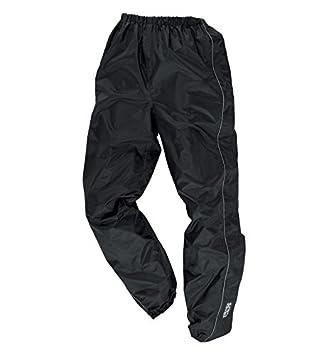 Pantalon de pluie moto IXS NEPTUN
