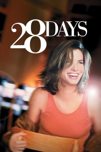 28-Days