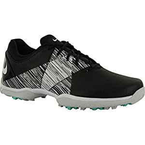 Nike Women's Delight V Golf Shoes from Nike