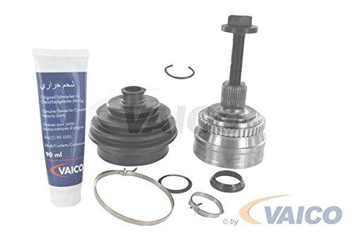 VAICO V10-7288 Gelenksatz, Antriebswelle