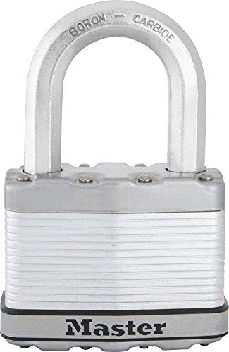 lucchetto-ad-alta-sicurezza-con-rivestimento-protettivo-esterno-arco-alto-serratura-a-chiave-larghez
