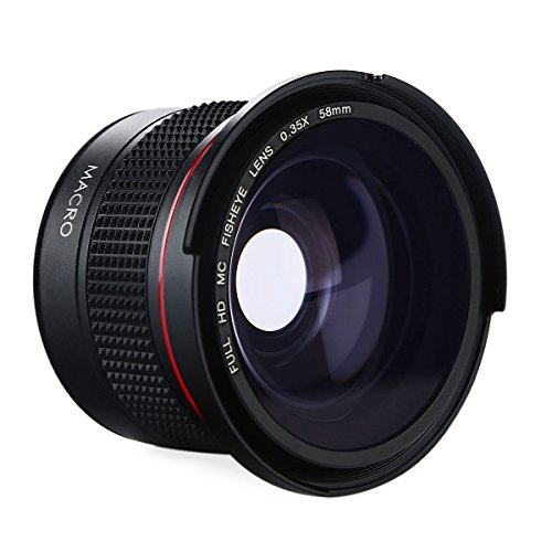 58mm-035x-professionale-hd-fisheye-obiettivo-kf-concept-grandangolare-w-macro-close-up-lens-per-niko