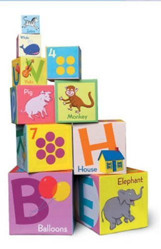 eeBoo-tot-Tower-Alphabet-Numbers