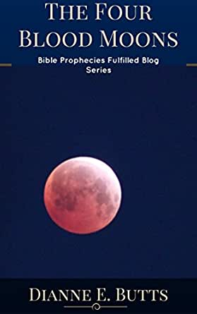blood moon meaning from bible - photo #9