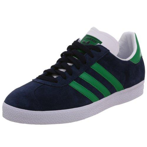 Soccer 2 Notre Adidas Men's Shoe Shoes Dame Gazelle Originals xCZTPw7Cq