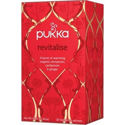 pukka-herbs-revitalise-kapha-tea-20-sachet