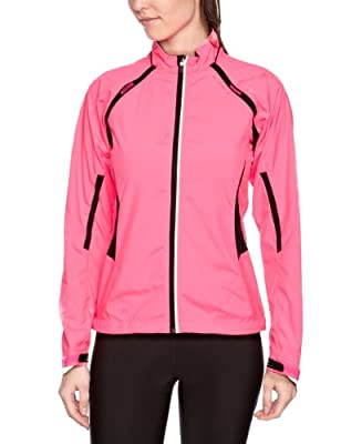 Ronhill Women's Vizion Rip Zip Jacket by Ronhill