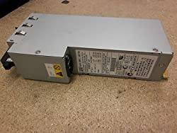 IBM xSeries 340 Server Power Supply 270W 37L0311
