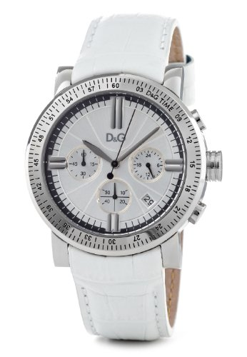 D&G Genteel DW0679 Ladies Watch