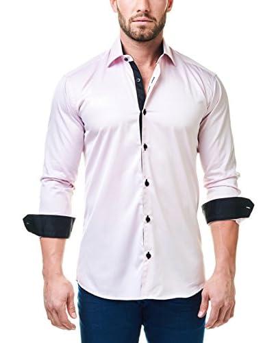 Maceoo Men's Luxor Shirt