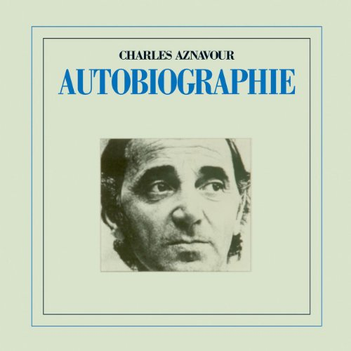 Charles Aznavour - Allez Vai Marseille Lyrics - Zortam Music