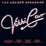 Vikki Carr: The Golden Songbook