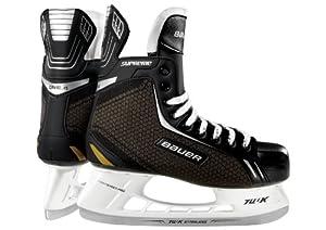 Bauer Supreme ONE.4 Junior Ice Hockey Skates by Bauer