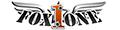 『静岡より心を込めて』 株式会社リブレット |コンビニ決済・代引決済・海外発送対応|