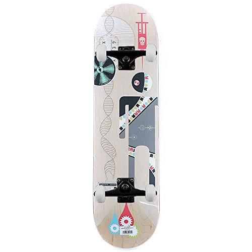 alien-workshop-skateboards-beschadigt-waren-genetische-komplett-skateboard-natur-213-cm