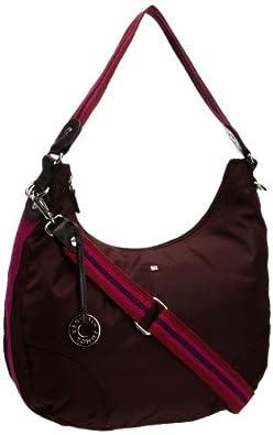 Elegant Women Bags Tommy Hilfiger Hobos Tommy Hilfiger Women S Adrianna Hobo