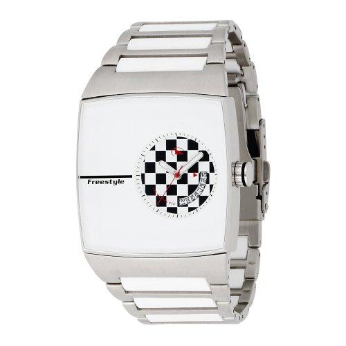 Freestyle Men's FS81278 Karlton Bracelet Watch