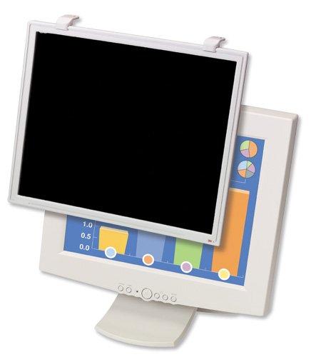 Pf400xxl 3m Privacy Computer Filter Flat Framed