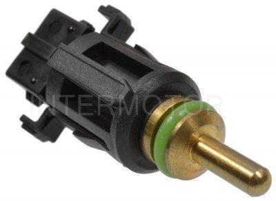 Standard Motor Products Tx128 Coolant Temperature Sensor