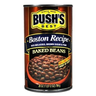 bushs-best-boston-recipe-baked-beans-28oz-can-pack-of-4-by-bushs
