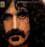 Apostrophe ~ Frank Zappa (Quadradisc)