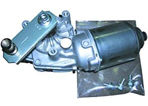 ACDelco 25877338 Windshield Motor Assembly at Sears.com