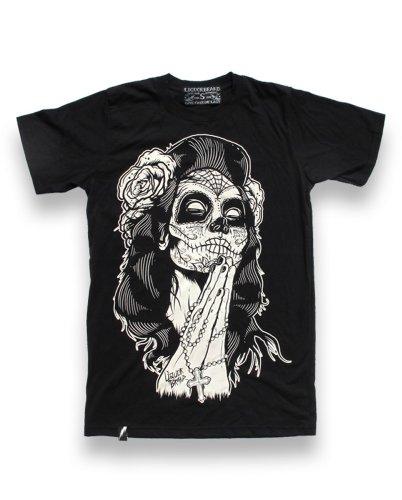 The-Studio-Deluxe -  T-shirt - Uomo nero Large