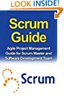 Scrum Guide: Agile Project Management...
