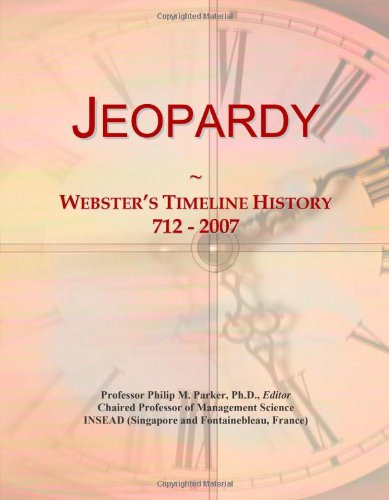 jeopardy-websters-timeline-history-712-2007