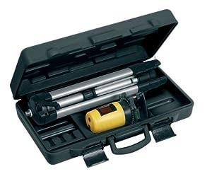 KR Tools 68120 Pro Series Self leveling laser level