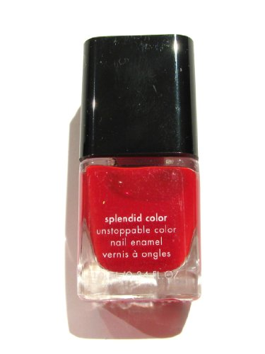 calvin-klein-ck-splendid-color-nail-enamel-polish-10ml-red-red
