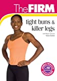 The Firm - Tight Buns & Killer Legs